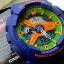 GShock G-Shockของแท้ ประกันศูนย์ GA-110FC-2A จีช็อค นาฬิกา ราคาถูก thumbnail 3