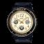 BaByG Baby-G ของแท้ ประกันศูนย์ BGA-151EF-1B เบบี้จี นาฬิกา ราคาถูก ไม่เกิน สี่พัน thumbnail 2