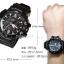 GShock G-Shockของแท้ ประกันศูนย์ GW-A1100-1A thumbnail 8