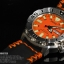 Seiko Monster Classica Automatic Diving Watch SKX781K3 thumbnail 8