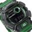 GShock G-Shockของแท้ ประกันศูนย์ GD-400-3 EndYearSale thumbnail 2