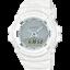 GShock G-Shockของแท้ ประกันศูนย์ G-100CU-7A จีช็อค นาฬิกา ราคาถูก ราคาไม่เกิน สี่พัน thumbnail 1