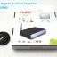 กล่อง Android Smart TV ระบบ Hybrid รุ่น UNIC15 thumbnail 9