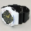 GShock G-Shockของแท้ ประกันศูนย์ GA-100CS-7ADR thumbnail 5