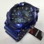GShock G-Shockของแท้ ประกันศูนย์ GA-110NM-2A EndYearSale thumbnail 2