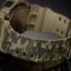 GShock G-Shockของแท้ Camouflage Series GA-100CM-5 จีช็อค นาฬิกา ราคาถูก ราคาไม่เกิน ห้าพัน thumbnail 7