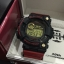 GShock G-Shockของแท้ FROGMAN Titanium Case Premium Model รุ่น GWF-T1030A-1 Limited thumbnail 1