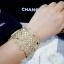 พร้อมส่ง Chanel Cuffs งานเหมือนแท้ที่ซูดดด thumbnail 5