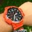 GShock G-Shockของแท้ ประกันศูนย์ GW-A1100R-4A thumbnail 5
