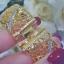 พร้อมส่ง Diamond Bangle กำไลเพชรงานสวยมากกกกก thumbnail 4