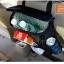 TB4301 กระเป๋าใส่ของในรถ VER1 thumbnail 4