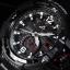 GShock G-Shockของแท้ ประกันศูนย์ GW-A1100-1A thumbnail 2