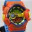 GShock G-Shockของแท้ ประกันศูนย์ GA-400-4A EndYearSale thumbnail 2
