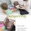 TB01 Underwear pouch ver1 / กระเป๋าใส่ชุดชั้นใน สำหรับเดินทาง thumbnail 6