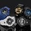 GShock G-Shockของแท้ ประกันศูนย์ GA-710-1A thumbnail 5