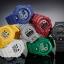 GShock G-Shockของแท้ ประกันศูนย์ GD-X6900HT-2 EndYearSale thumbnail 8