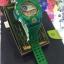 GShock G-Shockของแท้ RANGEMAN LIMITED GW-9401KJ-3JR thumbnail 8