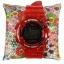 GShock G-Shockของแท้ ประกันศูนย์ GWF-1000TM Takashi Murakami thumbnail 6