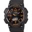 Casio SOLAR POWERED ระบบพลังงานแสงอาทิตย์ ของแท้ ประกันศูนย์ AQ-S810W-8AV CASIO นาฬิกา ราคาถูก ไม่เกิน สามพัน thumbnail 1
