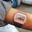 นาฬิกาข้อมือผู้หญิงCasioของแท้ B640WC-5A CASIO นาฬิกา ราคาถูก ไม่เกิน สามพัน thumbnail 8