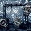GShock G-Shockของแท้ ประกันศูนย์ GD-X6900PM-1 thumbnail 4