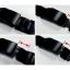 นาฬิกา Casio G-Shock ของแท้ รุ่น GWN-Q1000MC-1A thumbnail 3