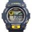 GShock G-Shockของแท้ ประกันศูนย์ G-7900-2 จีช็อค นาฬิกา ราคาถูก ราคาไม่เกิน สี่พัน thumbnail 9