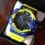 GShock G-Shockของแท้ ประกันศูนย์ GA-400-9B ThankYouSale จีช็อค นาฬิกา ราคาถูก ราคาไม่เกิน สี่พัน thumbnail 3