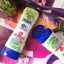 Banana Boat Ultra Protect Sunscreen+allday moisturizer Lotion SPF 50 PA 2in1+++ 177ml thumbnail 3