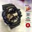 GShock G-Shockของแท้ ประกันศูนย์ GA-400GB-1A4 ThankYouSale จีช็อค นาฬิกา ราคาถูก ราคาไม่เกิน ห้าพัน thumbnail 2