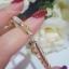 พร้อมส่ง Diamond Bangle งานสวยมากกกกก thumbnail 4