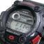 GShock G-Shockของแท้ ประกันศูนย์ G-7900-1 จีช็อค นาฬิกา ราคาถูก ราคาไม่เกิน สี่พัน thumbnail 6