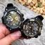 Casio ของแท้ ประกันศูนย์ MCW-100H-9A2V CASIO นาฬิกา ราคาถูก ไม่เกิน สามพัน thumbnail 10