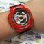 GShock G-Shockของแท้ GA-110RD-4A Ducati EndYearSale thumbnail 5