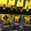 GA-100BB Custom BUMBLEBEE Transformers thumbnail 3