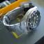 นาฬิกา SEIKO Shogun PROSPEX SBDC007 Made In Japan Scuba Diver Titanium Watch Men thumbnail 5