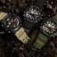 GShock G-Shockของแท้ ประกันศูนย์ GG-1000-1A5 EndYearSale thumbnail 6