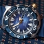 Seiko Monster Power Blue Limited Edition SRP455J รุ่นพิเศษ Made In Japan thumbnail 11