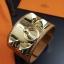 พร้อมส่ง CDC Hermes Bracelet กำไลแอเมส thumbnail 1