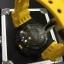 GShock G-Shockของแท้ FROGMAN Titanium Case Premium Model รุ่น GWF-T1030E-9 Limited thumbnail 7