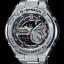 GShock G-Shockของแท้ ประกันศูนย์ GST-210D-1A thumbnail 1