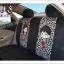 ชุดคลุมเบาะรถยนต์ลาย MeiTu เด็กชาย-หญิง thumbnail 2