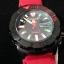 นาฬิกา Seiko Monster Zamba Limited Edition SRP319K1 thumbnail 1