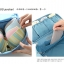 TB26 Underwear pouch ver2 / กระเป๋าใส่ชุดชั้นใน สำหรับเดินทาง Ver 2 thumbnail 7