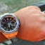 GShock G-Shockของแท้ ประกันศูนย์ G-STEEL TOUGHSOLAR GST-S110D-1A thumbnail 5