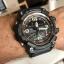 GShock G-Shockของแท้ ประกันศูนย์ GG-1000RG-1A EndYearSale thumbnail 3