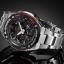 GShock G-Shockของแท้ ประกันศูนย์ G-STEEL TOUGHSOLAR GST-S100D-1A4 thumbnail 3
