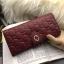 กระเป๋าสตางค์ Gucci wallet no logo thumbnail 3