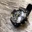 Casio ของแท้ ประกันศูนย์ MCW-100H-9A2V CASIO นาฬิกา ราคาถูก ไม่เกิน สามพัน thumbnail 9