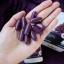 พร้อมส่ง Healthessence Red Grape Seed สกัดจากเมล็ดองุ่นแดง 55,000 mg. ขนาดบรรจุ 100 เม็ด thumbnail 8
